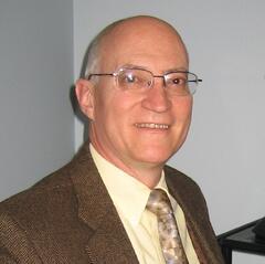 Greg Malcervelli