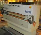 Ancillary Manufacturing Equipment