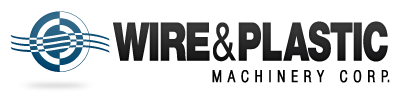 Wire & Plastic Machinery Corp