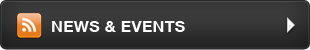 cta button for news and events