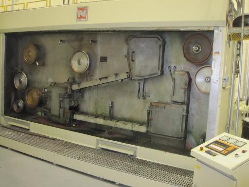 Niehoff Rod Breakdown Line Annealer resized 600