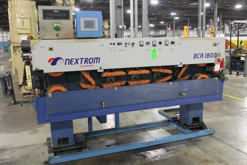 Nextrom_Belt_Caterpuller