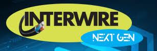 Interwire19