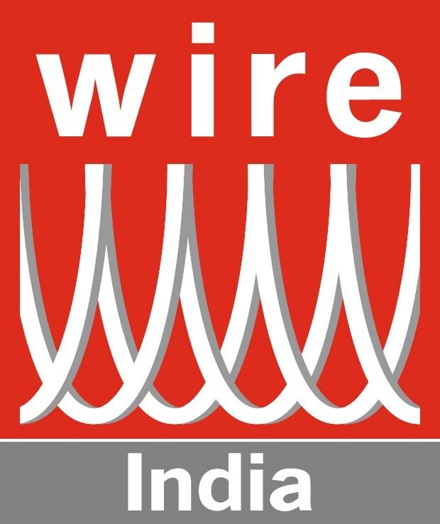 wir1602_tm01_cmyk02a_India