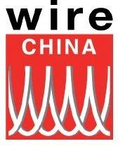 wire_China.jpg