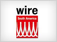 wire-sa-event-page