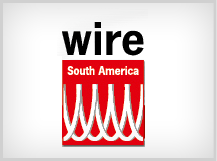 wire-sa-event-page