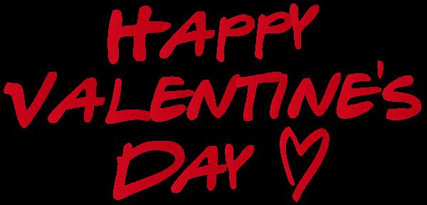 valentineday-1