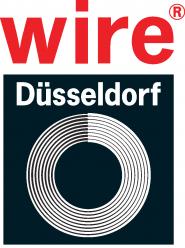 wireTrademarkLogo-185x248.png