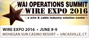wire-expo-2016-a.png