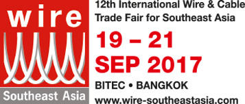 wire-southeast-asia-2017